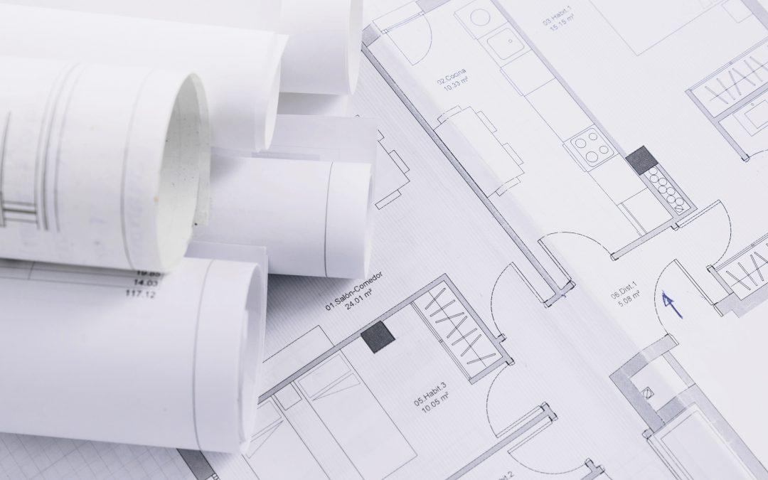 Financing your custom build dream home